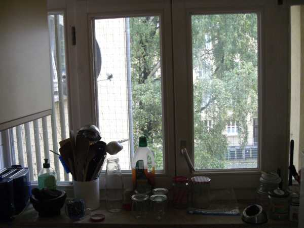 kuechenfenster01
