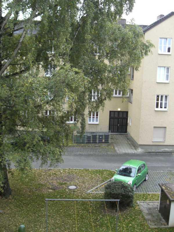 kuechenfenster03